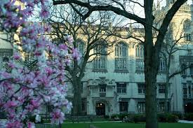 UChicago Students Create Lecture Note–Sharing Platform