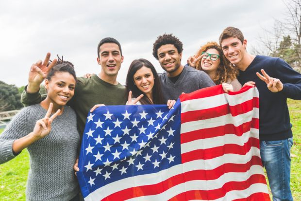 Student perspectives: Tips from a Brit student in the US