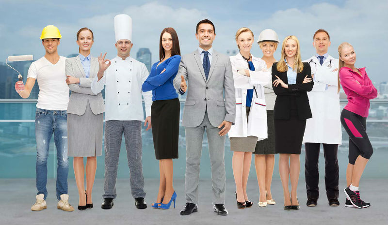 Top 10 highest paying jobs in Australia