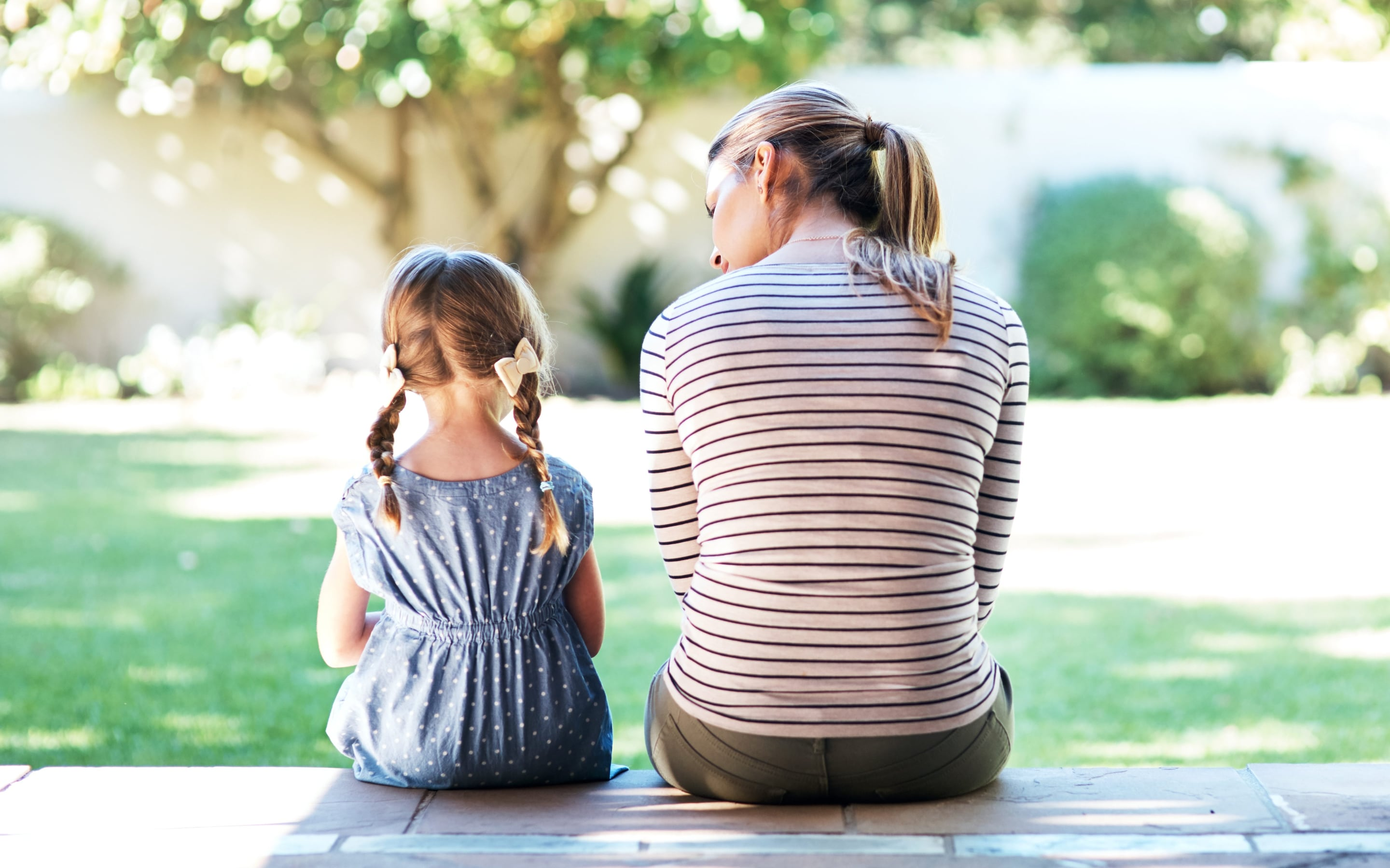 Top 10 parenting differences between the UK and the US